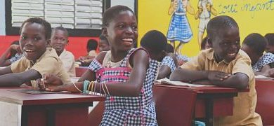 UNESCO: Doce millones de niños no podrán acceder a educación primaria