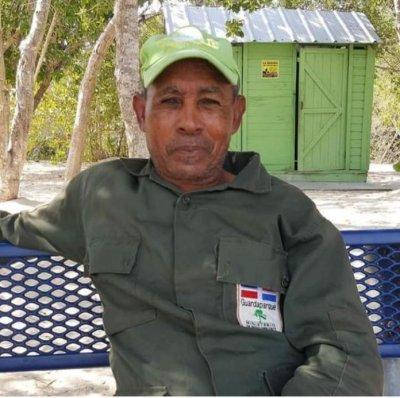 Ultiman a un vigilante del Parque Nacional en Estero Hondo