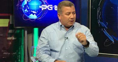 Vocero de Leonel descarta un acuerdo en el PLD si Gonzalo gana las primarias