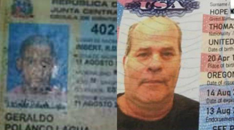 Muere joven en accidente de motocicleta; hallan extranjero ahorcado en Cabarete