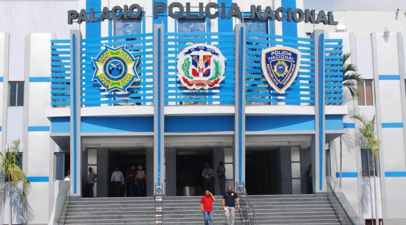 Apresan mujer por fraude de 485 mil pesos a entidad financiera