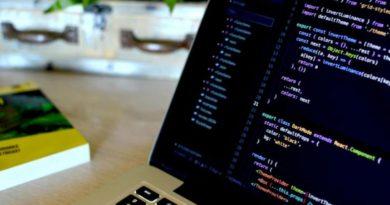 25 cursos para aprender a programar gratis que puedes hacer online
