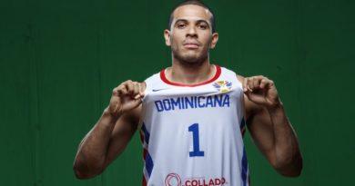 Dago Peña se marca el reto de subir a ACB tras Mundial «inolvidable»