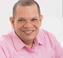 """Carlos Guzmán enfatiza """"Seré un Alcalde Operativo no Decorativo"""""""