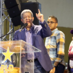 Leonel Fernández: es un error pensar que en política sólo se gana con dinero
