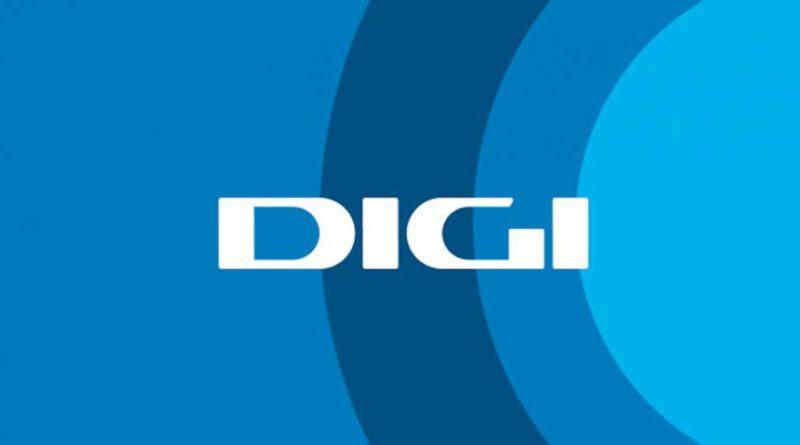 Las mejores ofertas de DIGI Mobil para tener datos y fibra baratos