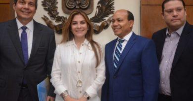 Carolina Mejía cree corrupción del Gobierno irá en aumento
