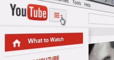 Google permitirá buscar en los vídeos de YouTube para ver solo la parte que te interesa