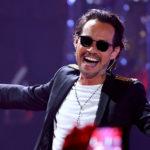 Marc Anthony recibirá premio a excelencia en Latin American Music Awards