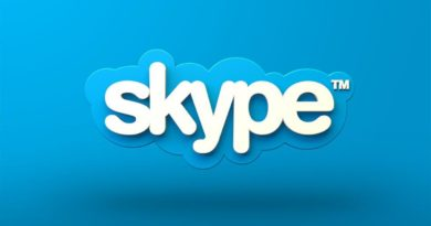 Skype finalmente recibe el modo oscuro en Android y iOS