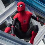 Disney y Sony llegan a un acuerdo, Spider-Man tendrá una nueva película