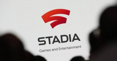 Si ya tienes un Android TV, no hará falta que compres un Chromecast para jugar a Stadia