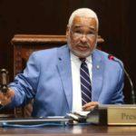 Diputados aprueban en segunda lectura proyectos sobre repatriación de cadáveres y el de alquileres
