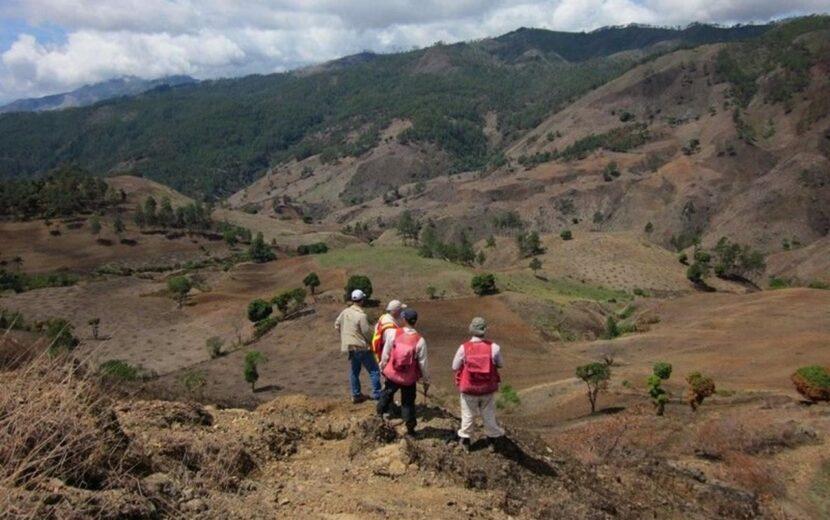 GoldQuest impactará positivamente la pobreza con explotación de minas Romero y Romero Sur
