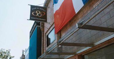 American Express resalta calidad gastronómica del restaurante dominicano 809 en el Alto Manhattan