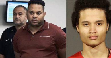 Pandilleros acusados por asesinato de Junior serán enjuiciados el 21 de octubre anuncia fiscalía de El Bronx
