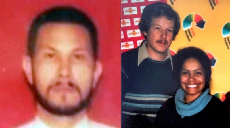 Repatrian dominicano después de cumplir más de 33 años en cárcel por asesinato de pareja en 1983