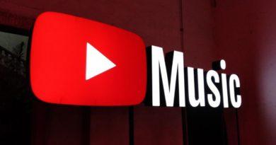 YouTube Music vendrá preinstalado en todos los nuevos móviles Android para competir con Spotify