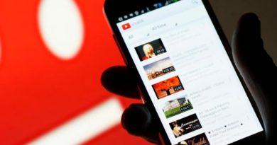 El modo YouTube TV desaparecerá dentro de poco