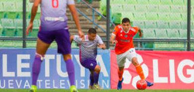 Átlántico y Cibao se miden en la semifinal de la Liga Dominicana de Fútbol 2019