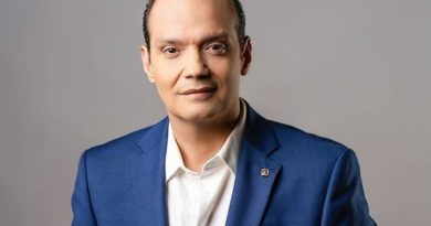 ATENCIÓN :PNVC anuncia Ramfis Domínguez Trujillo será ratificado como candidato presidencial