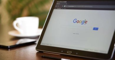 """Google mejora las búsquedas con """"uno de los mayores avances en la historia del buscador"""""""