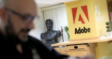 """""""Hemos recibido una licencia de EE.UU"""": Adobe da marcha atrás a su decisión de no operar en Venezuela"""