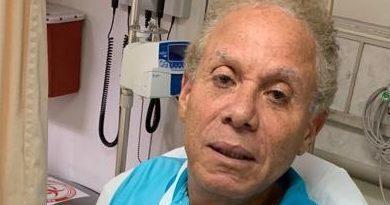Suprema aplaza el juicio caso Odebrecht