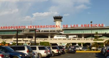 Automatización de servicios en el AILA colocan a la terminal en la era tecnológica