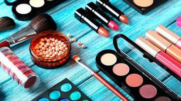 Amazon se mete en el mercado cosmético