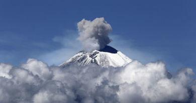 Antiguos códices aztecas alertan sobre un riesgo sísmico oculto para casi el 40% de la población de México