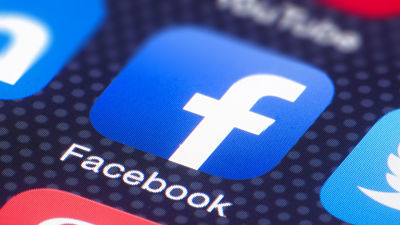 Aumentan a 47 los estados y territorios de EE.UU. que investigan a Facebook