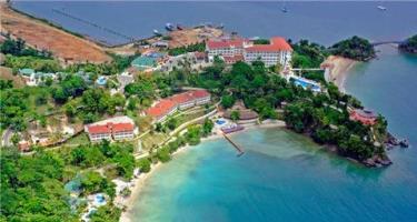 Bahia Principe, satisfecha por su primer año clasificando hoteles por experiencia
