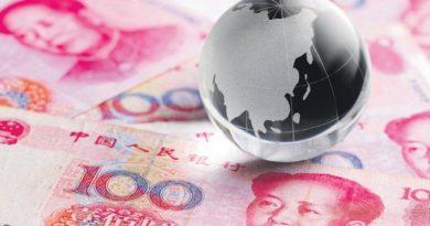 RD está entre países de la región con más préstamos de China