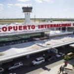 Conozca aquí cuántos dominicanos tienen impedimentos de salida del país