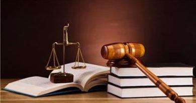 Dictan 20 años de prisión contra hombre abusó sexualmente de dos menores en Nagua