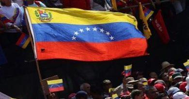 EEUU destina 10 millones de dólares más en ayudas para la crisis de Venezuela