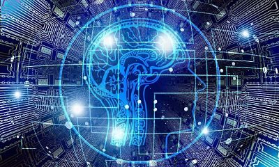 El 5G, Inteligencia Artificial y Big Data prometen transformar la sociedad