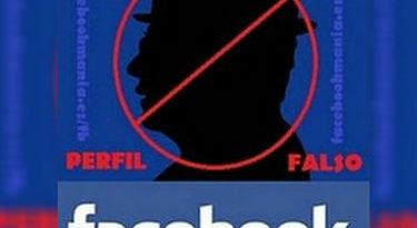 El Nacional aclara información publicada en cuenta falsa de Facebook