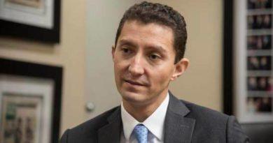 Ven positivo norma DGII elimine ITBIS a comisión que pagan inversionistas en fondos de inversión