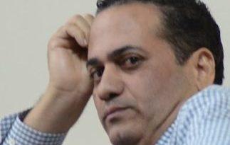 Fiscalía apelará decisión que favorece al empresario Eddy Santana