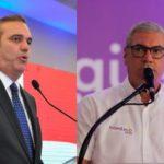 Seis partidos proclamarán a sus candidatos este domingo
