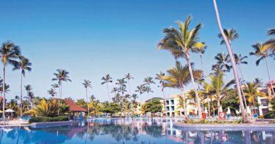 OFERTA: Cadenas hoteleras ofrecen descuentos de hasta un 67%