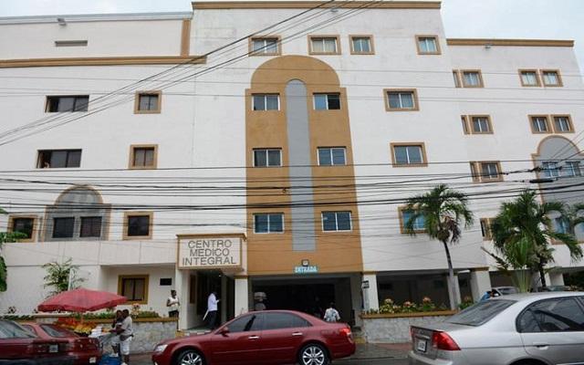 Pacientes con incomodidades para consultarse en el Centro Médico Integral I se quejan de diferencia que cobran los medico hasta 1,500 pesos