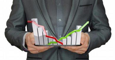 Inversiones exteriores caen 20% en el mundo en el primer semestre