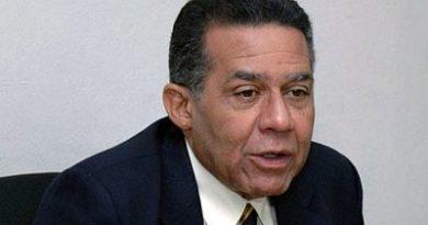 Juan Bolívar Díaz afirma JCE cometió error de no auditar equipos y software de primarias
