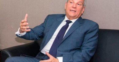 ATENCIÓN: Macarrulla sugiere campaña evite fraudes