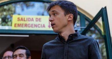 Más País articula el 75% de sus listas electorales con exmiembros de Podemos
