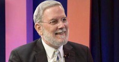 Marchena: Leonel debe informar qué habló con Luis Abinader