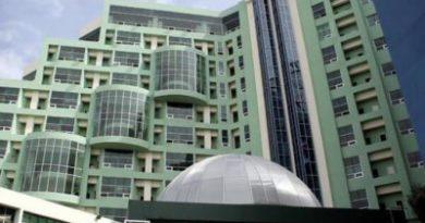 Medico Gineco-Obstetra de Santiago es acusado de abusar sexualmente de una paciente